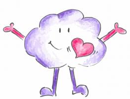 corporate-cloud