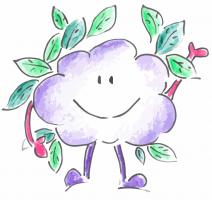 environmental-cloud