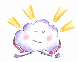 health-and-wellbeing-cloud